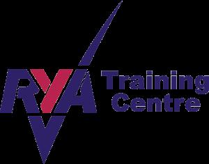 rya-tc-logo-final-1
