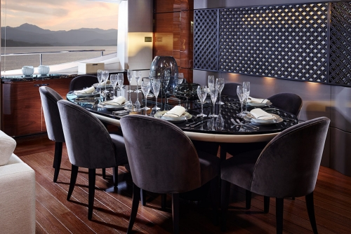 30m-dining-area-2
