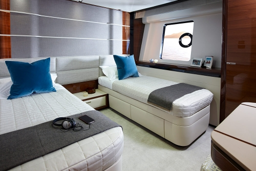 30m-starboard-twin